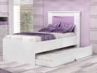 cama bibox cimol barbara