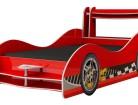 cama-carro-flash-plus-vermelho